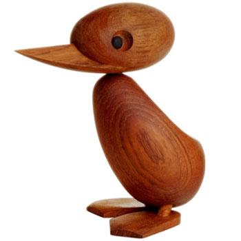 アーキテクトメイド Duck Large 325-A 送料無料