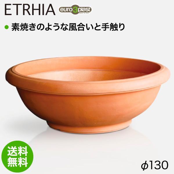 Euro 3 Plast Etrhia Giottus ユーロスリープラスト エトリア プランター ジオッタス130 ER-2066