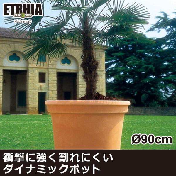yurosuripurasutoetoria ETRHIA shirindoro 90 ER-2163