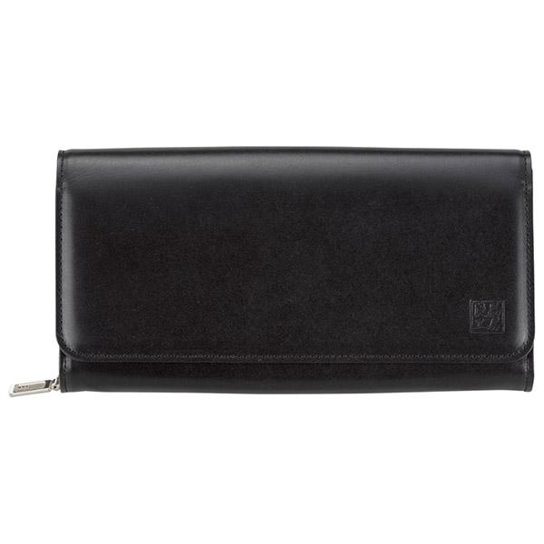 良品工房 日本製牛革ジャバラ財布 K18-243(ギフト 詰め合わせ ギフトセット お中元 お歳暮)
