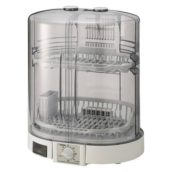 象印 食器乾燥機 EY-KB50(ギフト 詰め合わせ ギフトセット お中元 お歳暮)