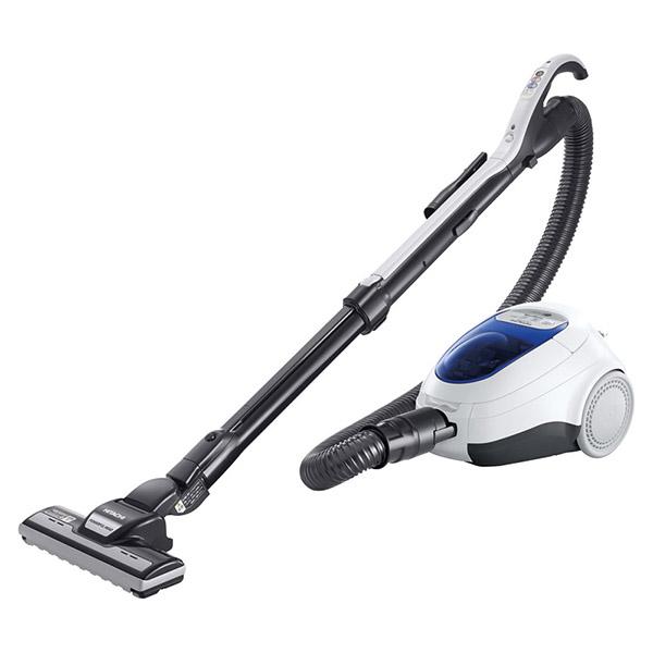 日立 サイクロン式掃除機 CV-S700(ギフト 詰め合わせ ギフトセット お中元 お歳暮)