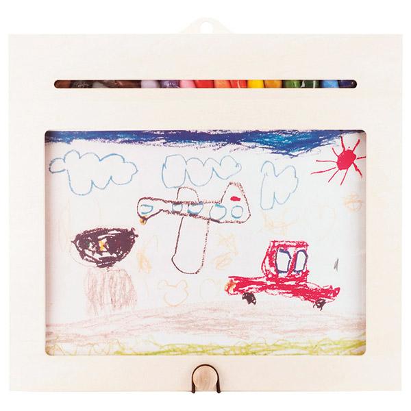 画板 MUSEO(ムセーオ)  S24809 ギフト 贈り物 内祝い ギフト プレゼント お返し お歳暮 お中元