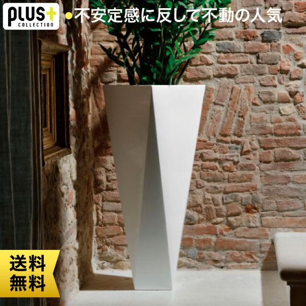 Plust Collection Diamond プラスト・コレクション ダイアモンド98 EP-6214