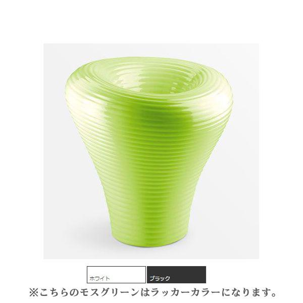 Plust Collection Tambo プラスト・コレクション プランター タムボ EP-6222