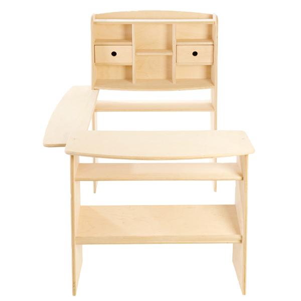 选择器 SELECTA 木玩具选择器市集 SE5247
