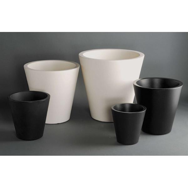 Serralunga Designers New Pot セラルンガ・デザイナーズ・シリーズ プランター ニューポット34 SD-750-034