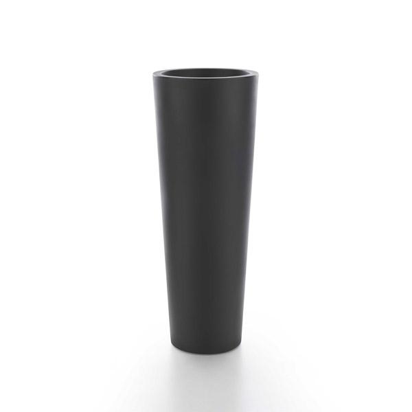 【SEAL限定商品】 Serralunga Designers New Pot Designers Serralunga Maxi セラルンガ Pot・デザイナーズ・シリーズ プランター ニューポットマキシ SD-810-044, 手稲区:9ba0bce5 --- hortafacil.dominiotemporario.com