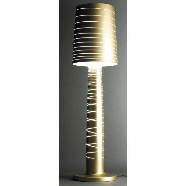 Serralunga Designers Lady Jane セラルンガ・デザイナーズ・シリーズ レディ・ジェーン ゴールド シルバー SD-950