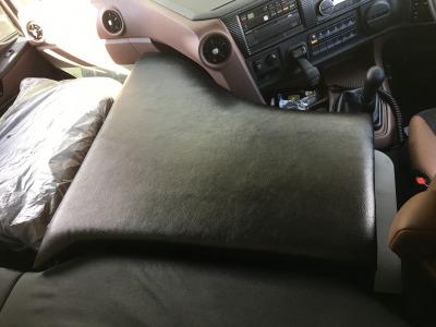 日野 新型 17プロフィア プロフィア ベース板 【センター】 棚 収納 収納板 板 ベース センターベース フラット フラットキット