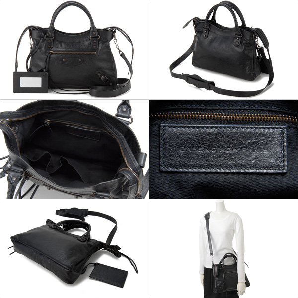 ddf58536a1c3 In soft leather handbag bags hung from the shoulder straps if you stick  with Miller also comes with case