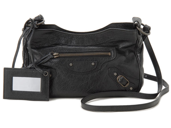 5d74602ec5fb In soft leather handbag bags hung from the shoulder straps if you stick  with Miller also comes with case