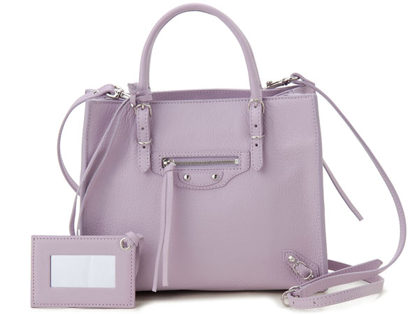 09f0f2ac95de In soft leather handbag bags hung from the shoulder straps if you stick  with Miller also comes with case