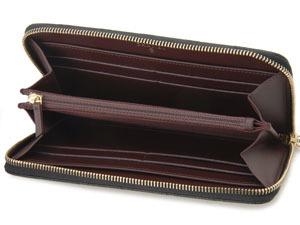 香奈尔CHANEL钱包A50097-Y01864-C3906 kyabiasukimmatorasseraundofasuna长钱包黑色