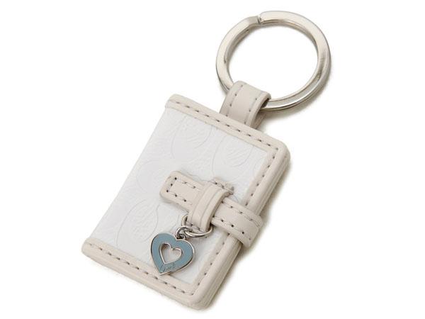 S Select Rakuten Global Market Coach Coach Keyring Key Ring