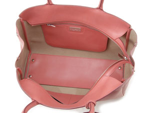 菲拉格慕菲拉格慕手提袋 21-E578-579870 唤醒玫瑰色 (粉红色)