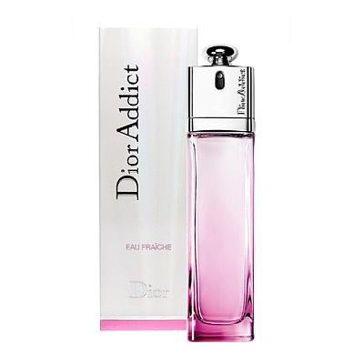 クリスチャン ディオール Christian Dior アディクト オーフレッシュ 100ml EDT オードトワレ レディース 香水 女性用 香水 新品