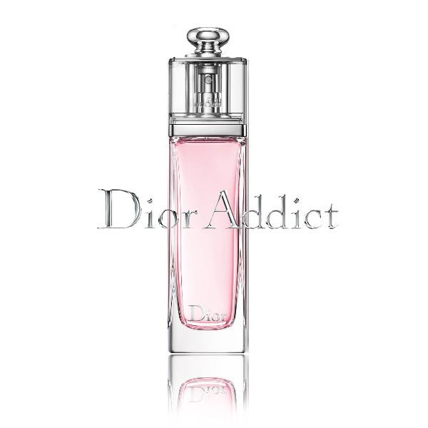 クリスチャン ディオール Christian Dior アディクト オーフレッシュ 50ml オードトワレ レディース 香水 女性用 香水 (香水/コスメ) 新品