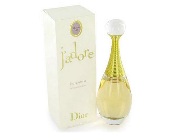 クリスチャン ディオール Christian Dior ジャドール 100ml レディース 香水 オードパルファム 新品