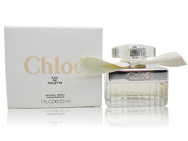 Packages De EdtNew And Ml Chloe Perfume Old Mixed Eau 30 Y6f7yIgvb