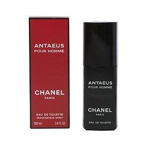 シャネル CHANEL アンティウス オードトワレ 100ml CHANTEDT100 香水 フレグランス コスメP10SP