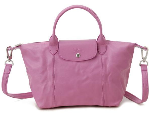 67e9a675064fe s-select  LONGCHAMP Longchamp bag 1512 737 168 Le-pliage-cycle ...