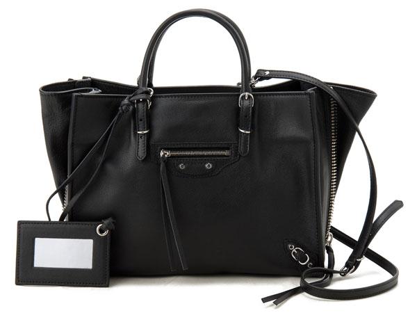 86e1669826da It is balenciaga handbags 370926 DBCAN 1000 BALENCIAGA fasnahmecki peels  right off