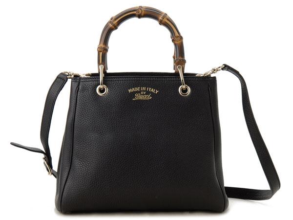 9bf492552b4d S Select Gucci Handbags 336032 A 7m0g1000 Bamboo Per 2way. Gucci Soho Disco Leather  Bag