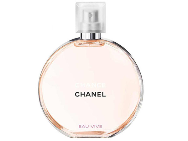 CHANEL シャネル チャンス オー ヴィーヴ 150ml EDT (香水/コスメ)