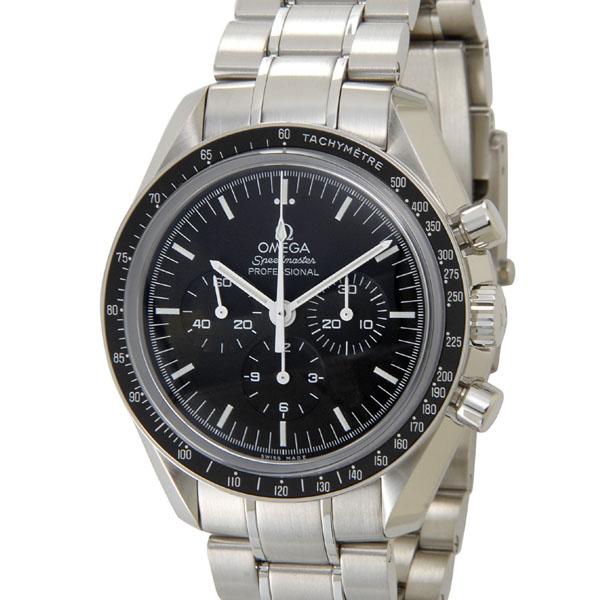OMEGA オメガ スピードマスター 311.30.42.30.01.006 プロフェッショナル ムーンウォッチ クロノグラフ メンズ 腕時計 P5SP