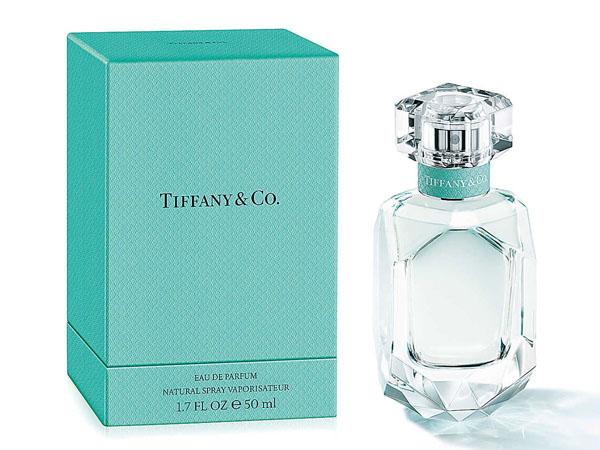 ティファニー オードパルファム 50ml レディース 香水 EDP TIFFANY&Co. (香水/コスメ) 新品