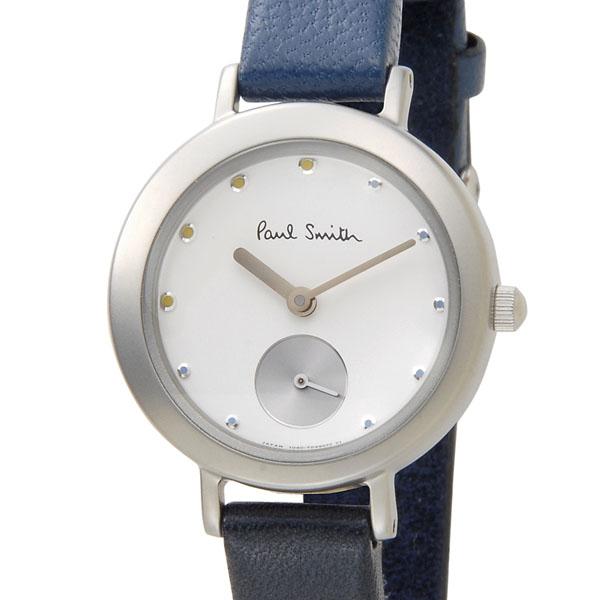 ポールスミス Paul Smith レディース 腕時計 BZ1-617-10 Hayward ヘイワード ブルー DEAL