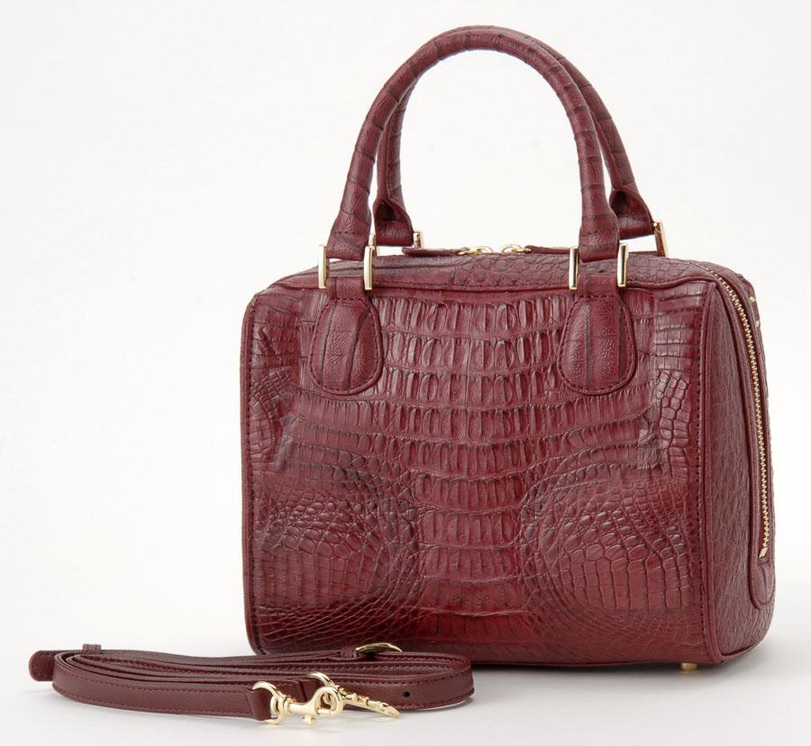 681066c4d800 ロダニア(RODANIA)。高級皮革のバッグや財布のデザインを得意とします。特にクロコダイルワニ革、カイマンワニ革、オーストリッチ、パイソン、スティングレイなどの  ...
