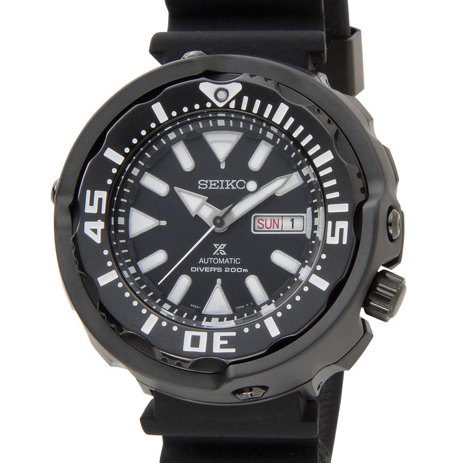 セイコー SEIKO ダイバーズ メンズ 腕時計 SRPA81K1 プロスペックスダイバー 自動巻き P5SP