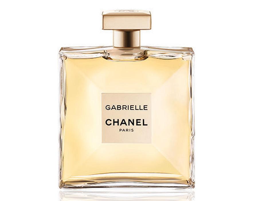 シャネル CHANEL ガブリエル シャネル オード パルファム 50ml フレグランス レディース (香水/コスメ)