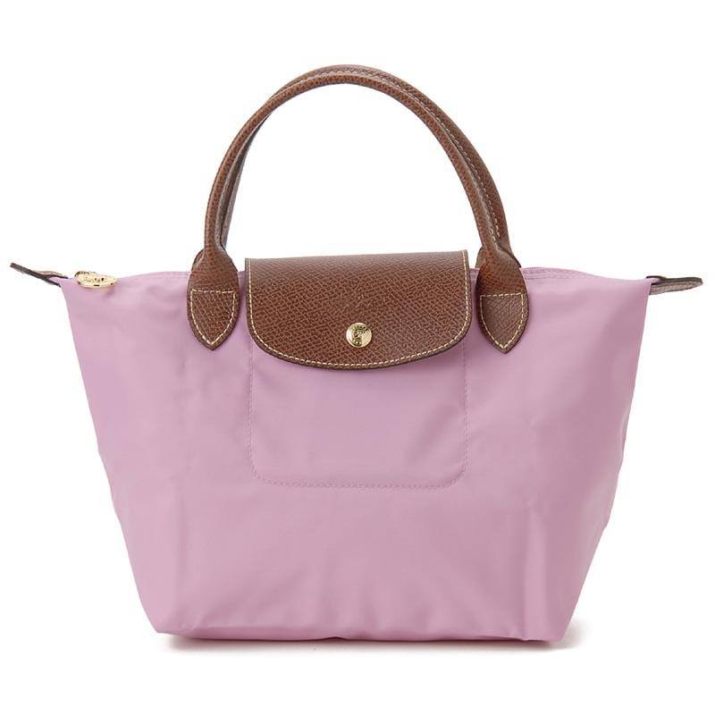 Longchamp LONGCHAMP tote bag 1621 089