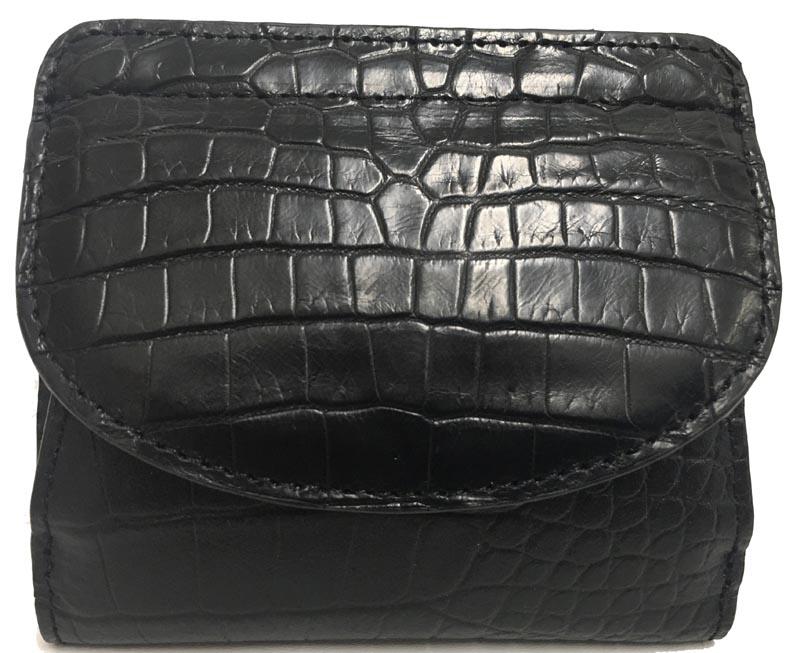 250b72dcd86b ロダニア(RODANIA)。イタリアのファッションブランド。高級皮革のバッグや財布のデザインを得意とします。特にクロコダイルワニ革、カイマンワニ革、 オーストリッチ、 ...