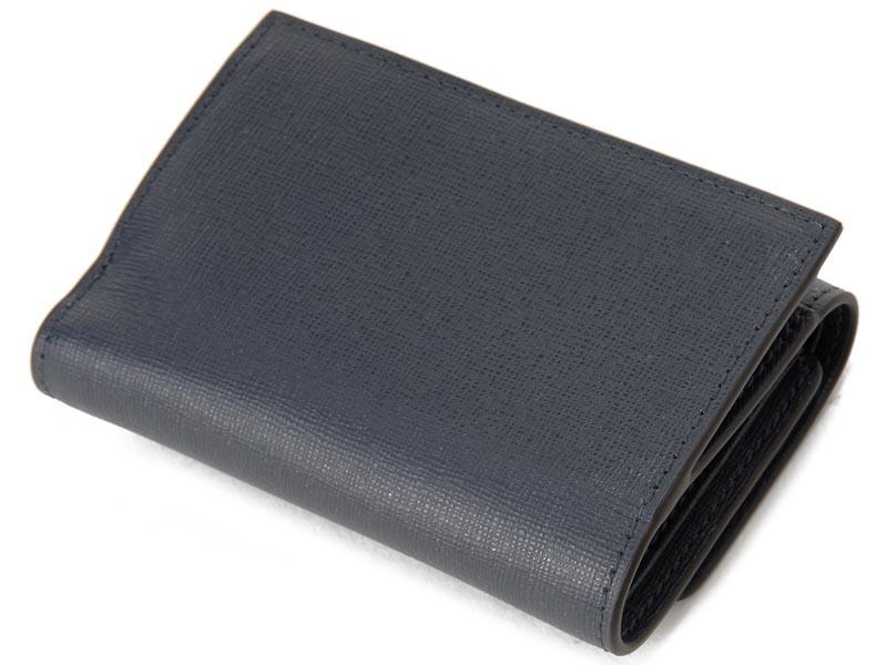 フルラ FURLA 三つ折り 財布 979035 BABYLON バビロン コンパクト 財布 アルデジア レディース P10SP0PknwO