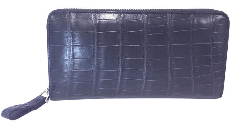 1755811d9736 ロダニア(RODANIA)。イタリアのファッションブランド。高級皮革のバッグや財布のデザインを得意とします。特にクロコダイルワニ革、カイマンワニ革、オーストリッチ、  ...