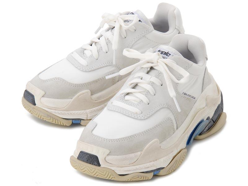 最新の激安 BC524046W09T19000-35 BC524046W09T19000-35 新品 新品【送料無料】【送料無料】, 背が高くなる靴:0a292ef6 --- wrapchic.in