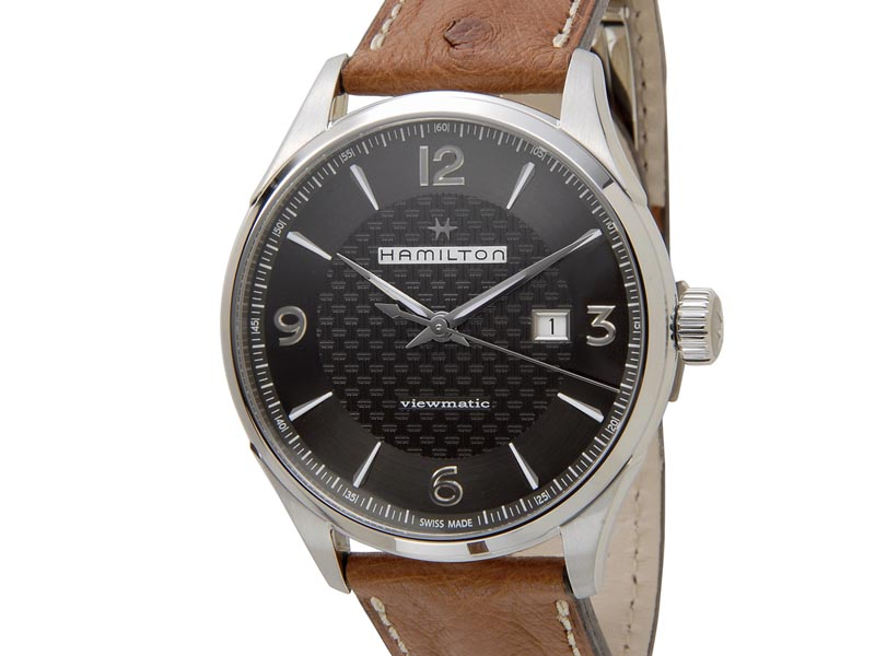 new style d8784 ef180 ハミルトン HAMILTON 腕時計 メンズ H32755851 ブランド一覧 ...