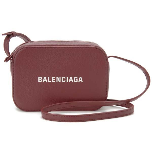 バレンシアガ BALENCIAGA ショルダーバッグ 552372 DLQ4N 6275 EVERYDAY エブリデイ カメラバッグ