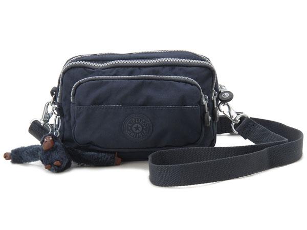d86b964e7c s-select: Kipling KIPLING 2WAY bag shoulder bags waist bags K13975 511 true  blue Womens 10P12Oct14 | Rakuten Global Market