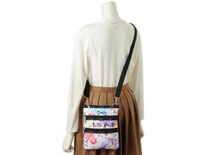 c0eeb20327 LeSportsac lesportsac shoulder bag 7627 Casey D410 tuttiefroo tea ladies  respo
