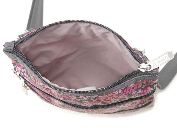 289afa54d9 Lesbo nicknamed Le Sport SAC bags and purses, why website please. lesportsac(レスポートサック)  ...