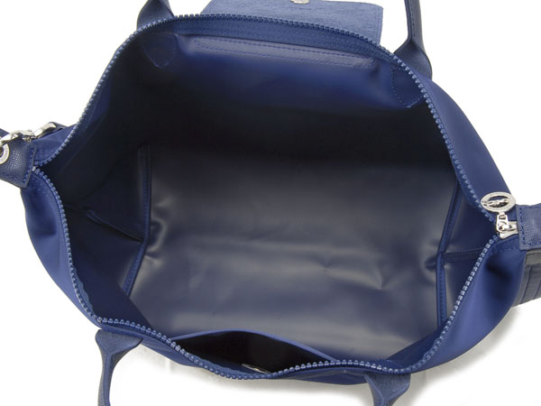 Navy Blue Longchamp Tote Bag - Best Photos Skirt and Bag ... 82d1519fdc1ae