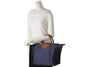 旅行袋旅行袋 1623089556 旅行袋手提袋海军品牌