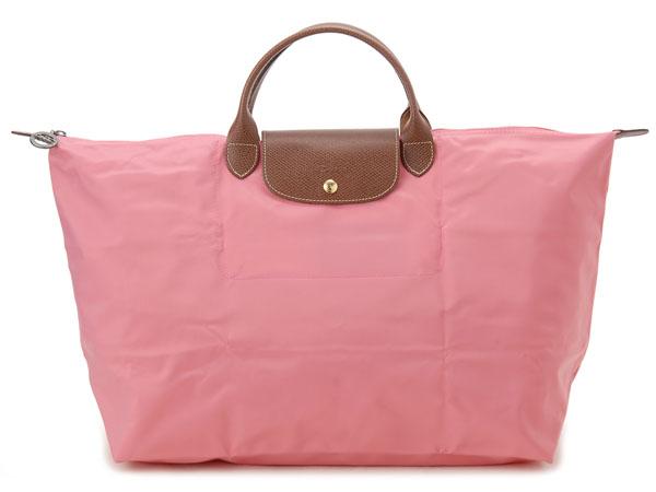 s-select | Rakuten Global Market: LONGCHAMP Longchamp tote bags ...
