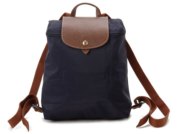 In The So Called Print Longchamp And Using Sophisticated Skin Along With High Quality Technology Leverages Bag Making Collection Of Handbags Clutch Bags
