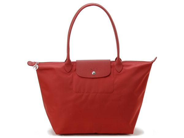 612c2fd9826d s-select  LONGCHAMP Longchamp tote bag 1899578 642 Le pliage neo ...